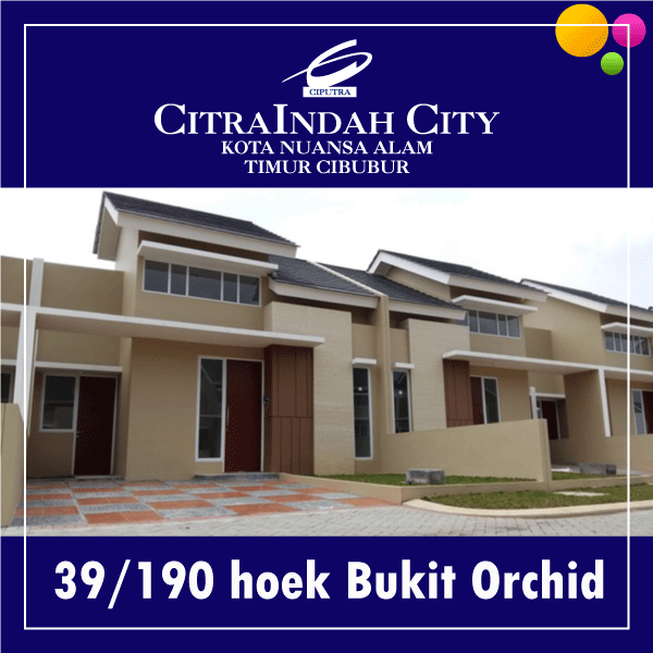 39/190 Hoek Orchid BE.09/21